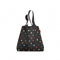 Siatka Reisenthel Mini Maxi Shopper dots