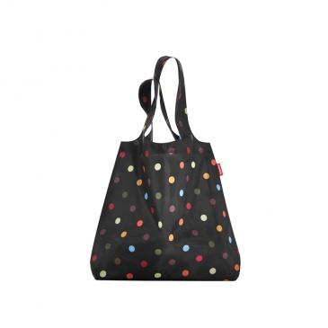 Siatka Reisenthel Mini Maxi Shopper dots
