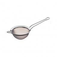 Sitko Gourmet WMF 12cm srebrne