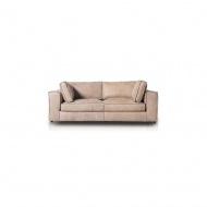 Sofa Bolton 2 osobowa 210x105x73 cm