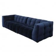 Sofa Trina 4os. 282x405x68cm