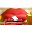 Sofa Usta 2 5902385714327