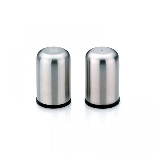 Solniczka i pieprzniczka Kela Twin KE-16921