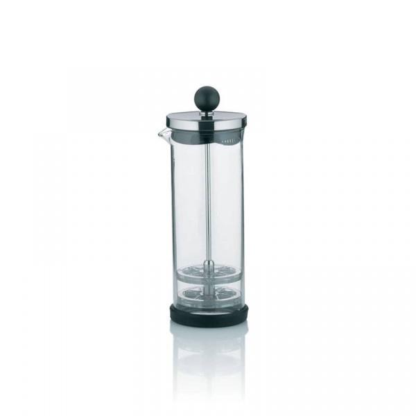 Spieniacz do mleka Kela Auron KE-11460