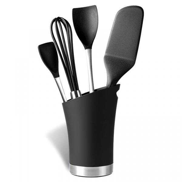 Stojak na narzędzia kuchenne Nuance 461281