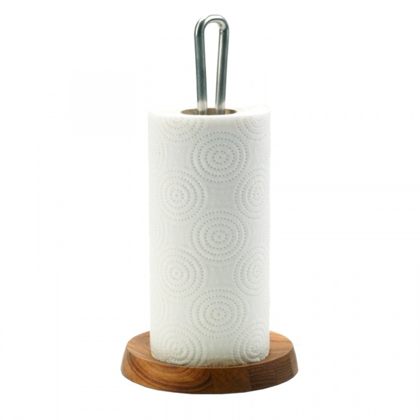 Stojak na ręcznik kuchenny Skagerak Bollard S1835410