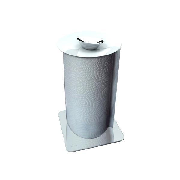 Stojak na ręcznik papierowy Casa Bugatti Aqua 22-162