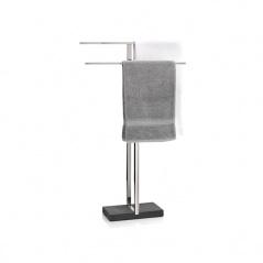 Stojak na ręczniki Blomus Menoto matowy