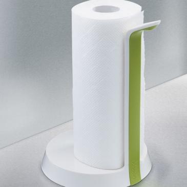 Stojak na ręczniki papierowe