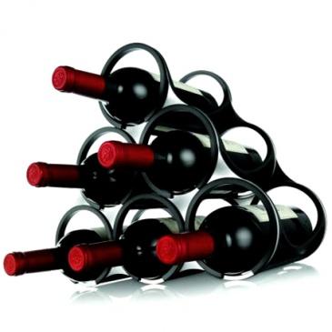Stojaka na wino Flexi