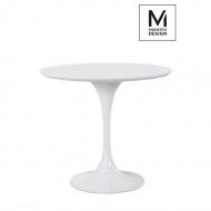 Stół 72x90cm Modesto Tulip biały