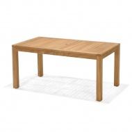 Stół prostokątny Rinjani 160x90cm