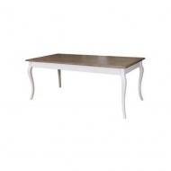 Stół Sept 160x90x78cm