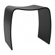 Stołek Mitch Kokoon Design czarny