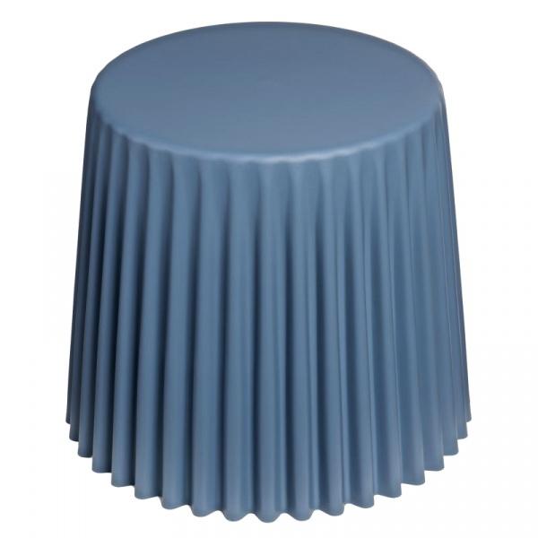 Stolik D2 Cork niebieski DK-42066
