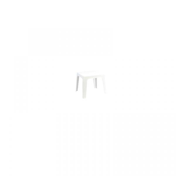 Stolik D2 Monaco biały 8411344009314