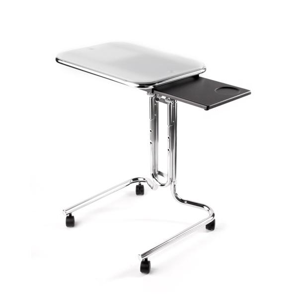 Stolik pod laptopa Unique Avante Laptop Desk white OFM472-LWC