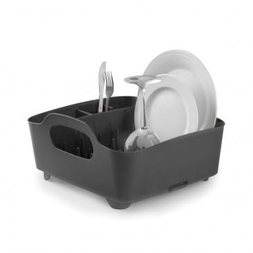 Suszarka na naczynia Umbra Tub