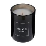 Świeca zapachowa Miloo Twilight Oak 300ml 9cm