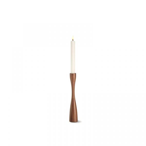 Świecznik 25 cm Philippi GRAZIA L P280002