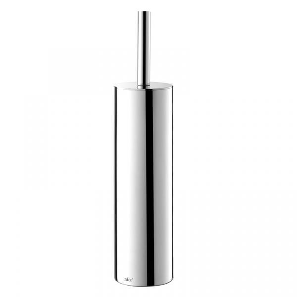 Szczotka do WC 40,5 cm Zack Tubo ZACK-40069