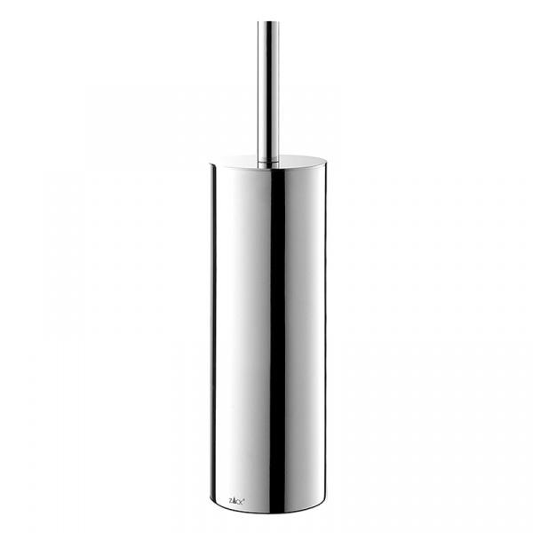 Szczotka do WC 41,5 cm Zack Cylindro ZACK-40070