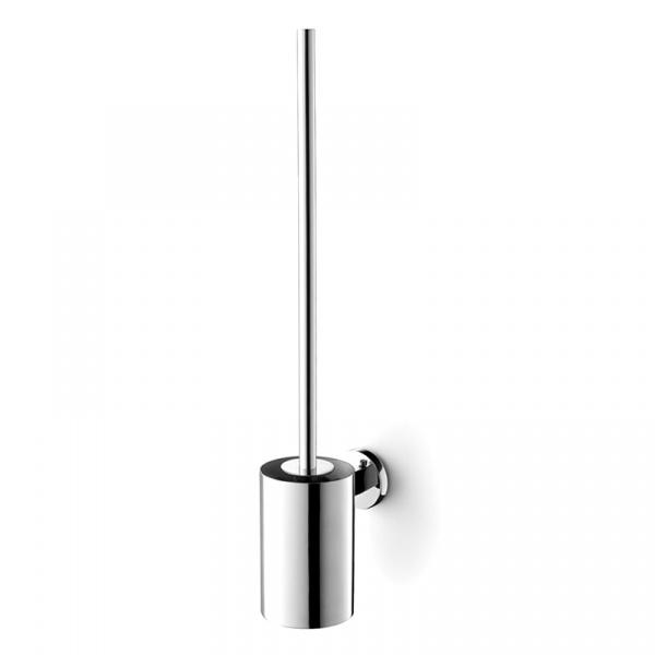Szczotka do WC 54 cm Zack Scala ZACK-40055