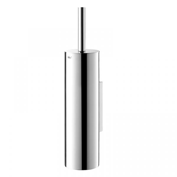 Szczotka do WC wisząca 40 cm Zack Tubo ZACK-40068