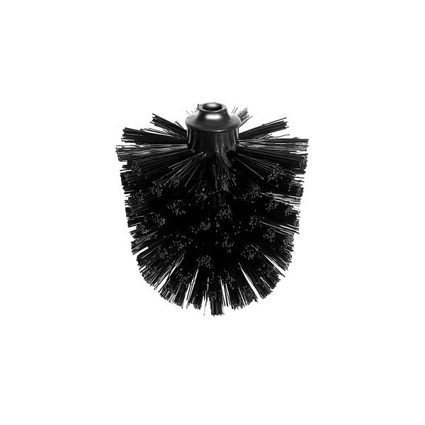 Szczotka zapasowa do WC Blomus B68399