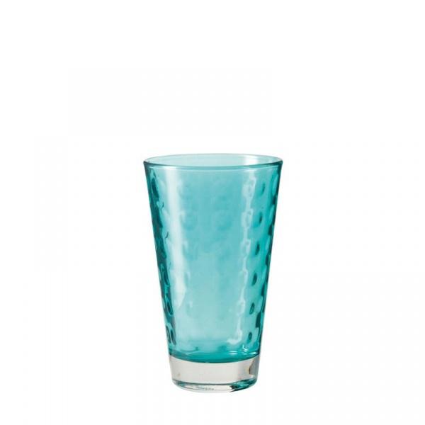 Szklaneczka 300 ml Leonardo Optic morska 018009