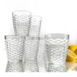 Szklanka Glass Brandani 81251