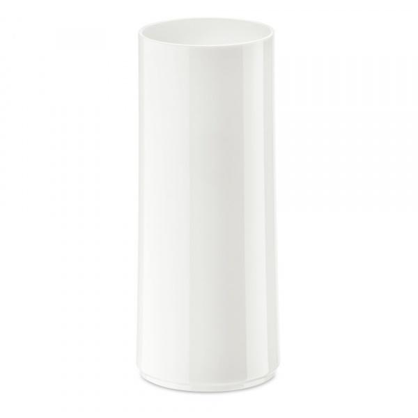 Szklanka wysoka 250 ml Koziol Cheers M biała KZ-3407525