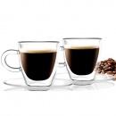 szklanki do espresso termiczne amo 80ml