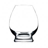 Szklanki do whisky 2-pak Peugeot Baby Whisky