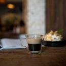 Szklanki termiczne do espresso 2szt 80ml