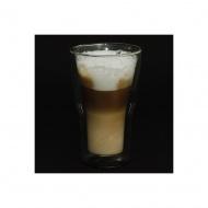 Szklanki termiczne do latte 2 szt. - Luigi Bormioli