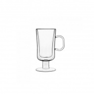 Szklanki termiczne Irish Coffee 2 szt. - Luigi Bormioli