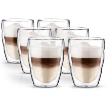 szklanki termiczne pilatus bodum do latte