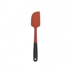 Szpatuła silikonowa OXO Good Grips czerwona duża