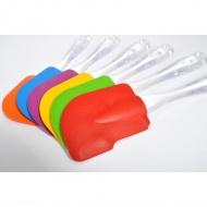Szpatułka kuchenna Maxi kolor wysyłany losowo