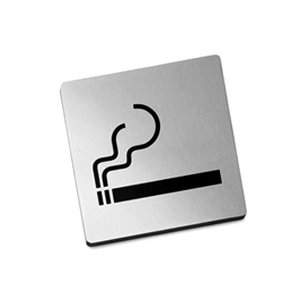 """Szyld Zack Indici """"dla palących"""" ZACK-50720"""