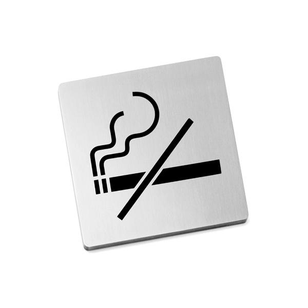 "Szyld Zack Indici ""zakaz palenia"" ZACK-50719"