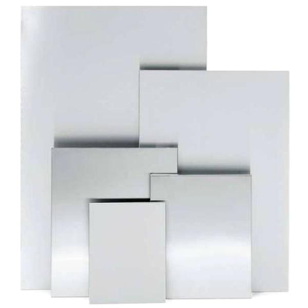 Tablica magnetyczna 75x115cm Blomus Muro 66745