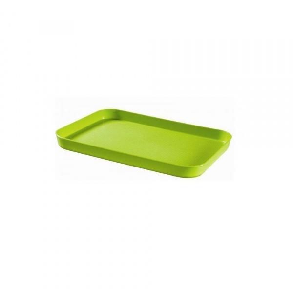Taca i suszarka 2 w 1 Curver zielona CUR-221934
