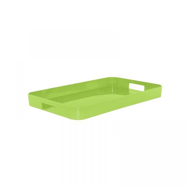 Taca Zak! Designs średnia zielona 0204-L191