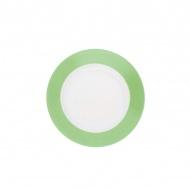 Talerz 16 cm Kahla Pronto Colore zielony