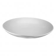 Talerz 20cm Judge Table biały