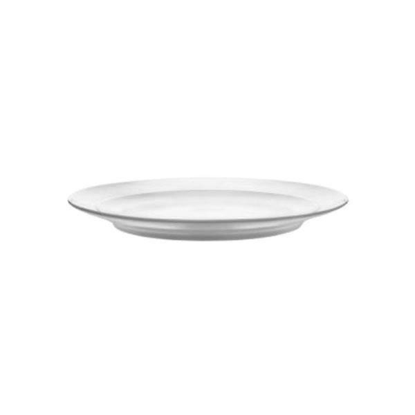 Talerze porcelanowe 19 cm Bodum Eclia 2 szt. BD-6923-03