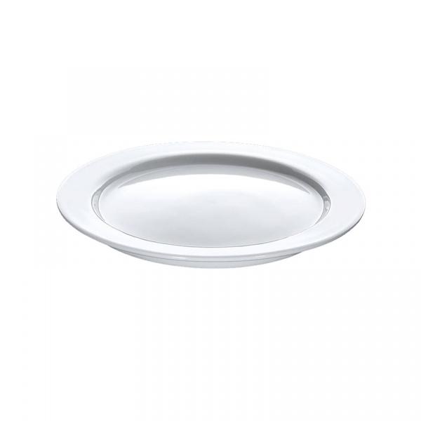 Talerzyk żaroodporny 13cm Cilio Osteria CI-105957