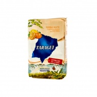 Taragui Citricos del Litoral - yerba mate 500g